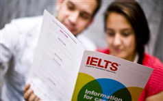 IELTS Coaching Institutes in Karachi